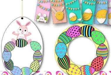 Easter-wreath-bookmarks.jpg