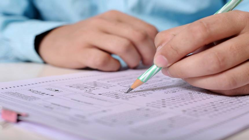 Exams-2-2