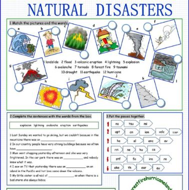 Natural-Disasters-Vocabulary-Exercises.jpg