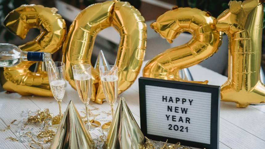 New-year-2021