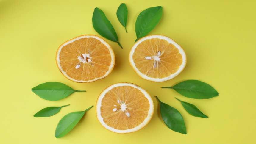 Slices-of-orange