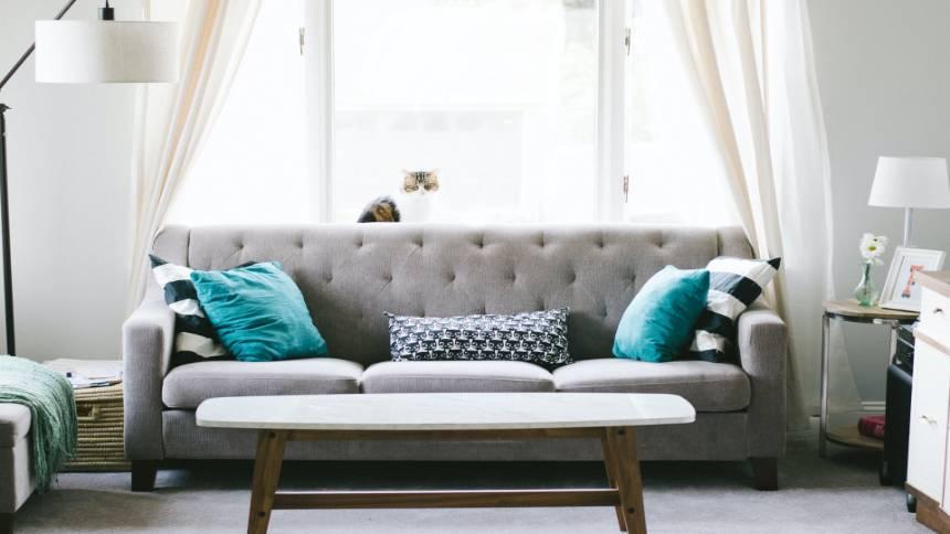 Sofa-in-livingroom