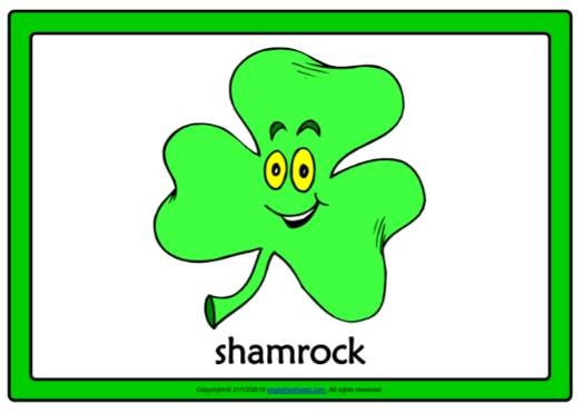 St-Patricks-Day-Flashcards.jpg