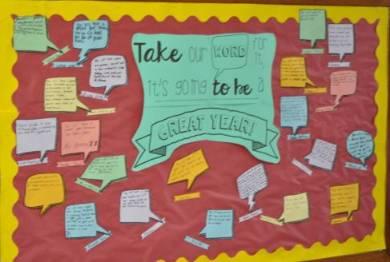 新学期の目標英作文テンプレートStudent-goal-setting10