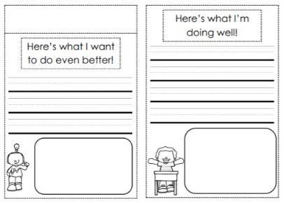 新学期の目標英作文テンプレートStudent-goal-setting6