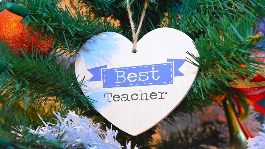 The-best-teacher