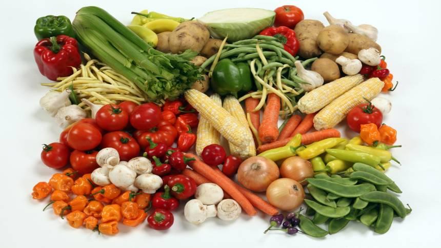 Vegetable-2.jpg
