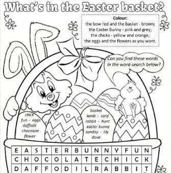 Whats-in-the-Easter-basket.jpg