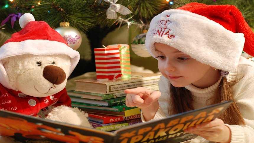 a-girl-reading-a-book