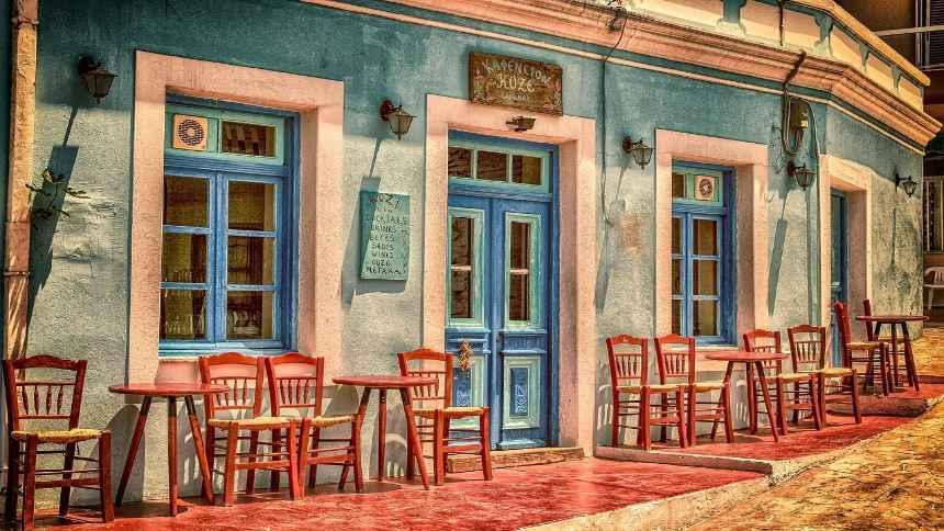 cafe-daytime