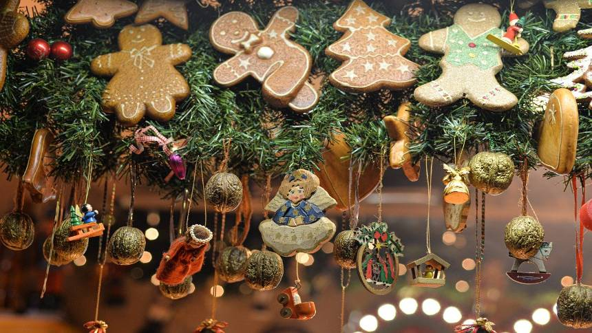 christmas-decorations2