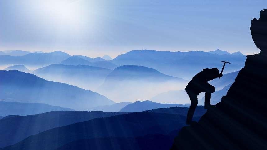 climb-a-mountain
