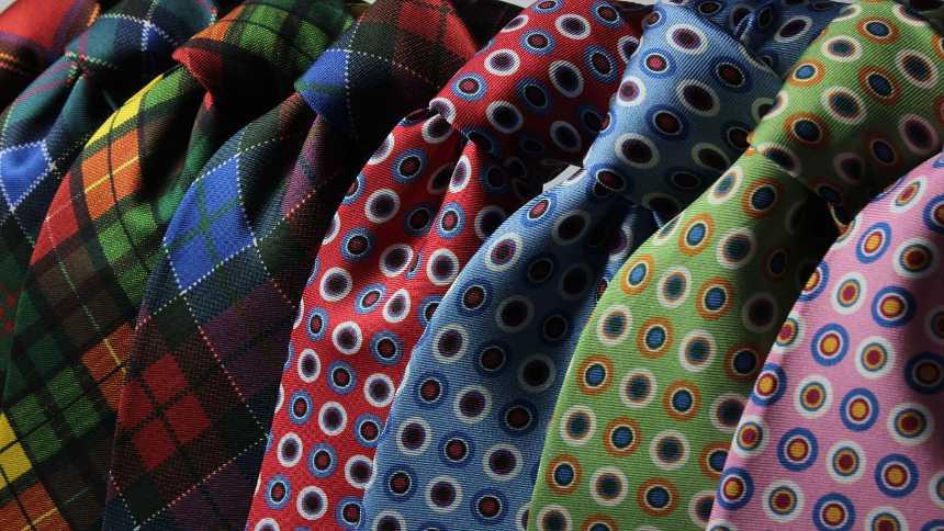 colorful-ties