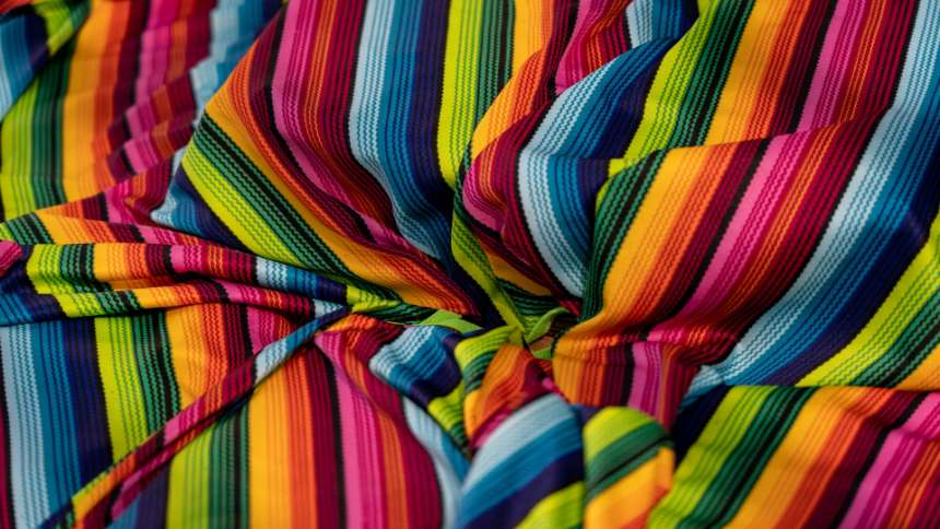 colourful-scarf