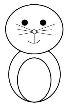 イースターバニークラフトeaster-bunny-craft2