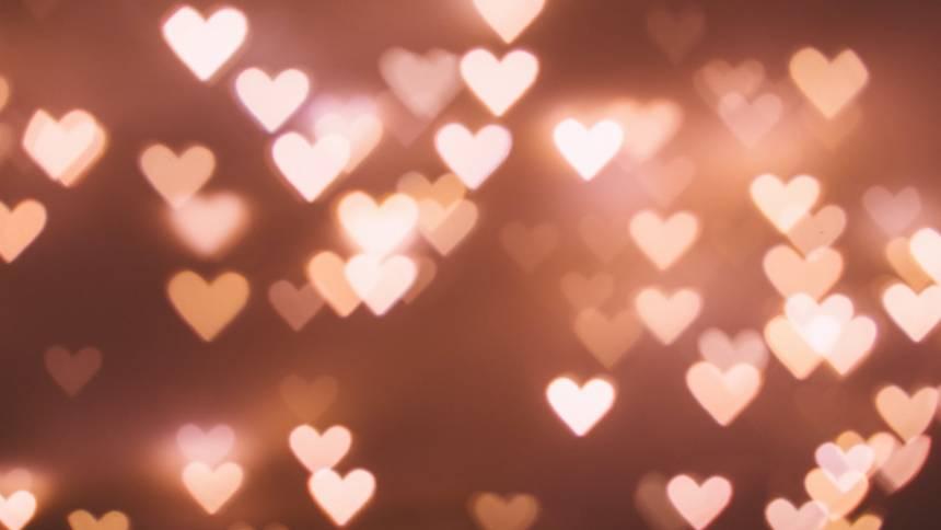 pink-hearts