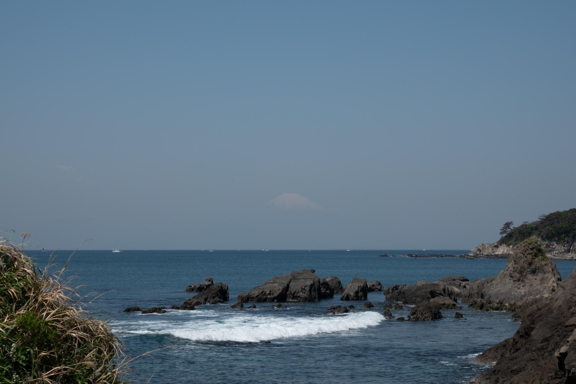 20210421-富士山2