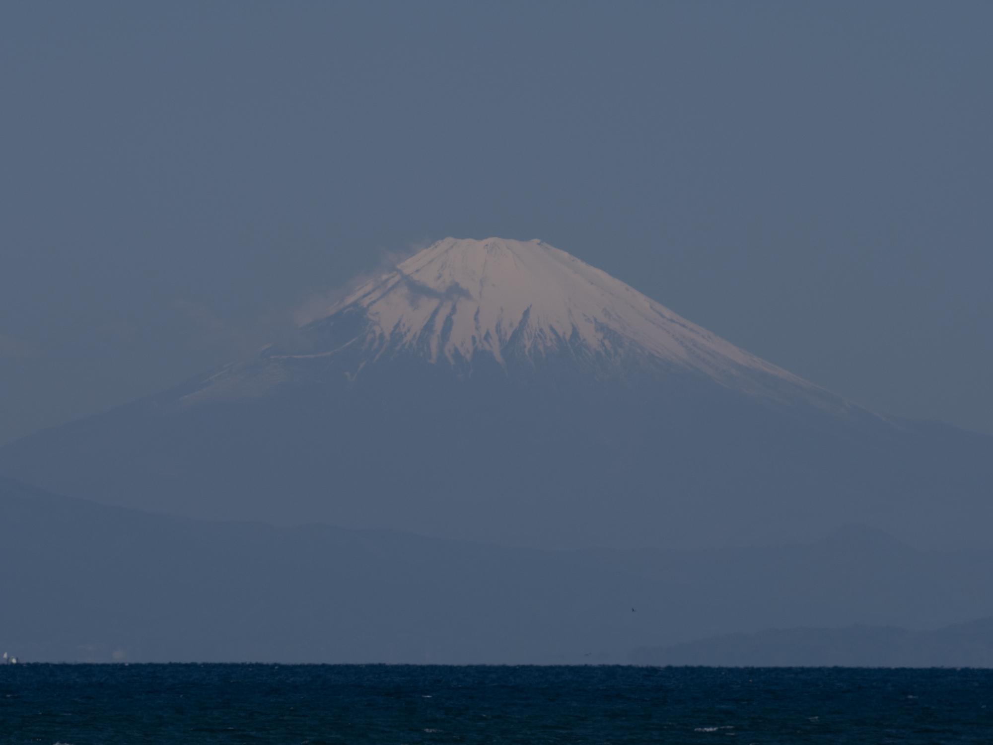 20210426-富士山
