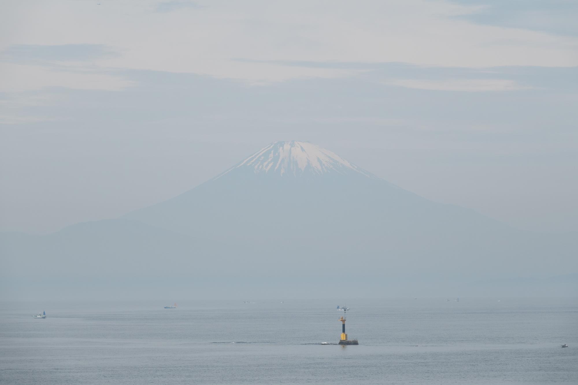 20210524-富士山