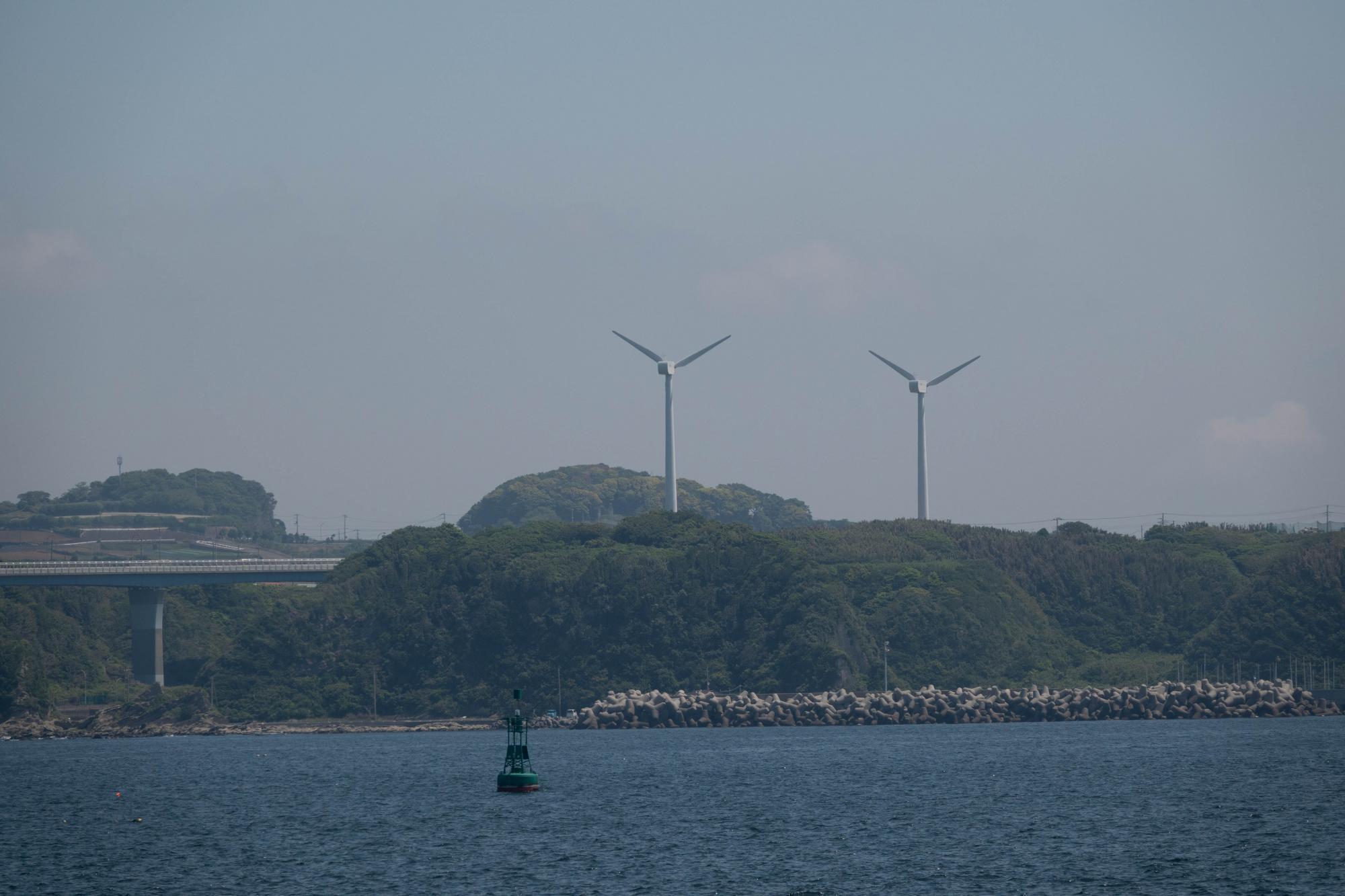 20210601_宮川公園