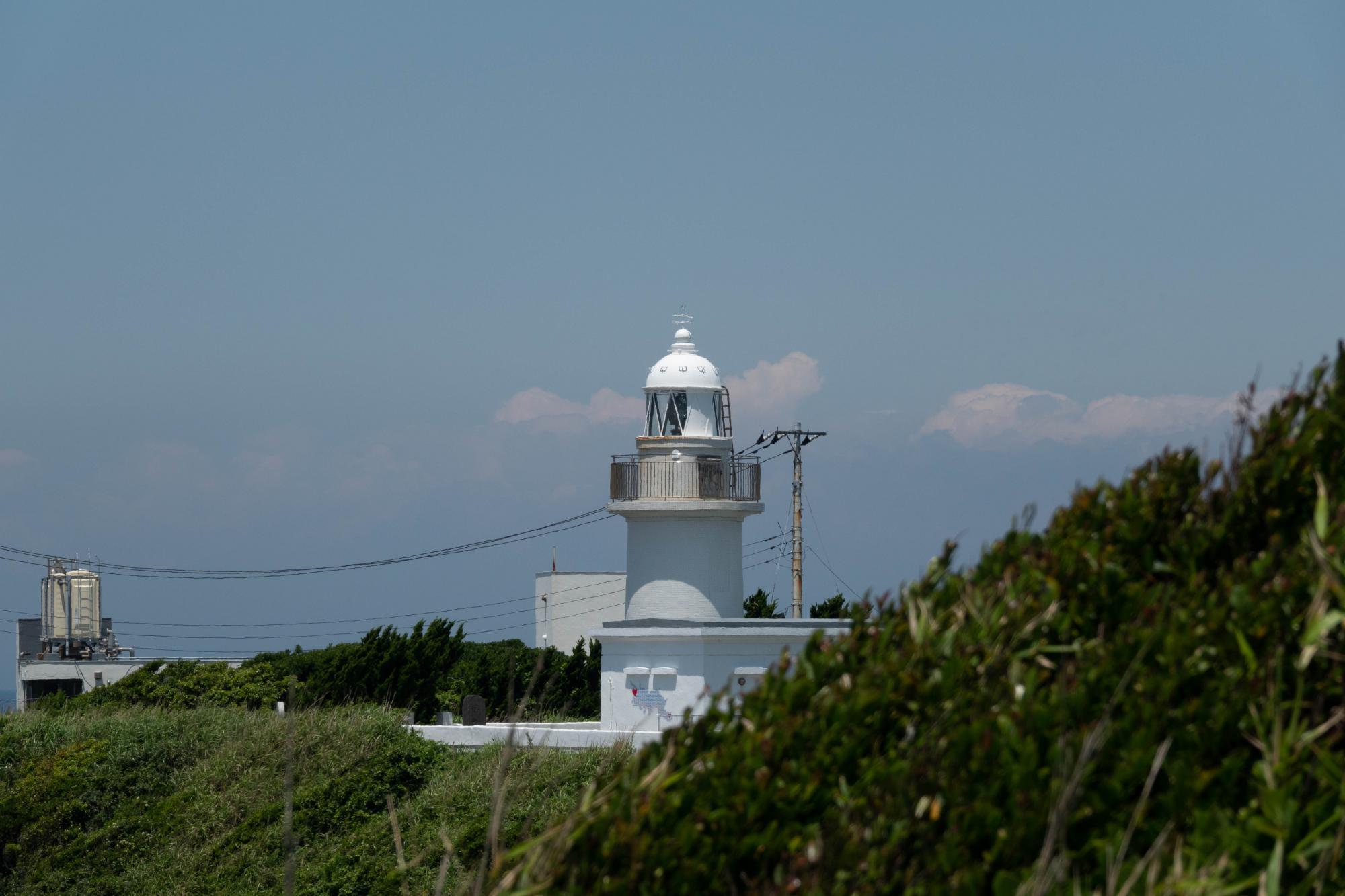 20210601_城ヶ島灯台