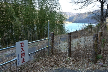 三江線廃駅巡り202102(10)
