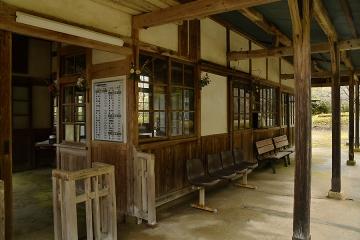 知和駅202103(5)