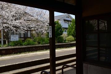 蔵宿駅202104(5)