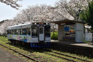 蔵宿駅202104(7)