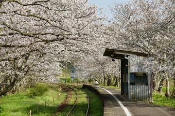 浦ノ崎駅202103(0)