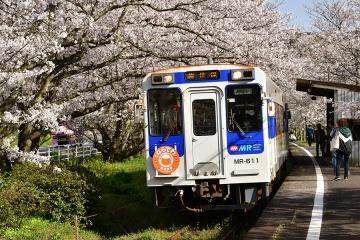 浦ノ崎駅202103(3)
