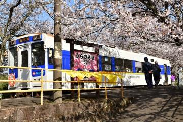 浦ノ崎駅202103(4)
