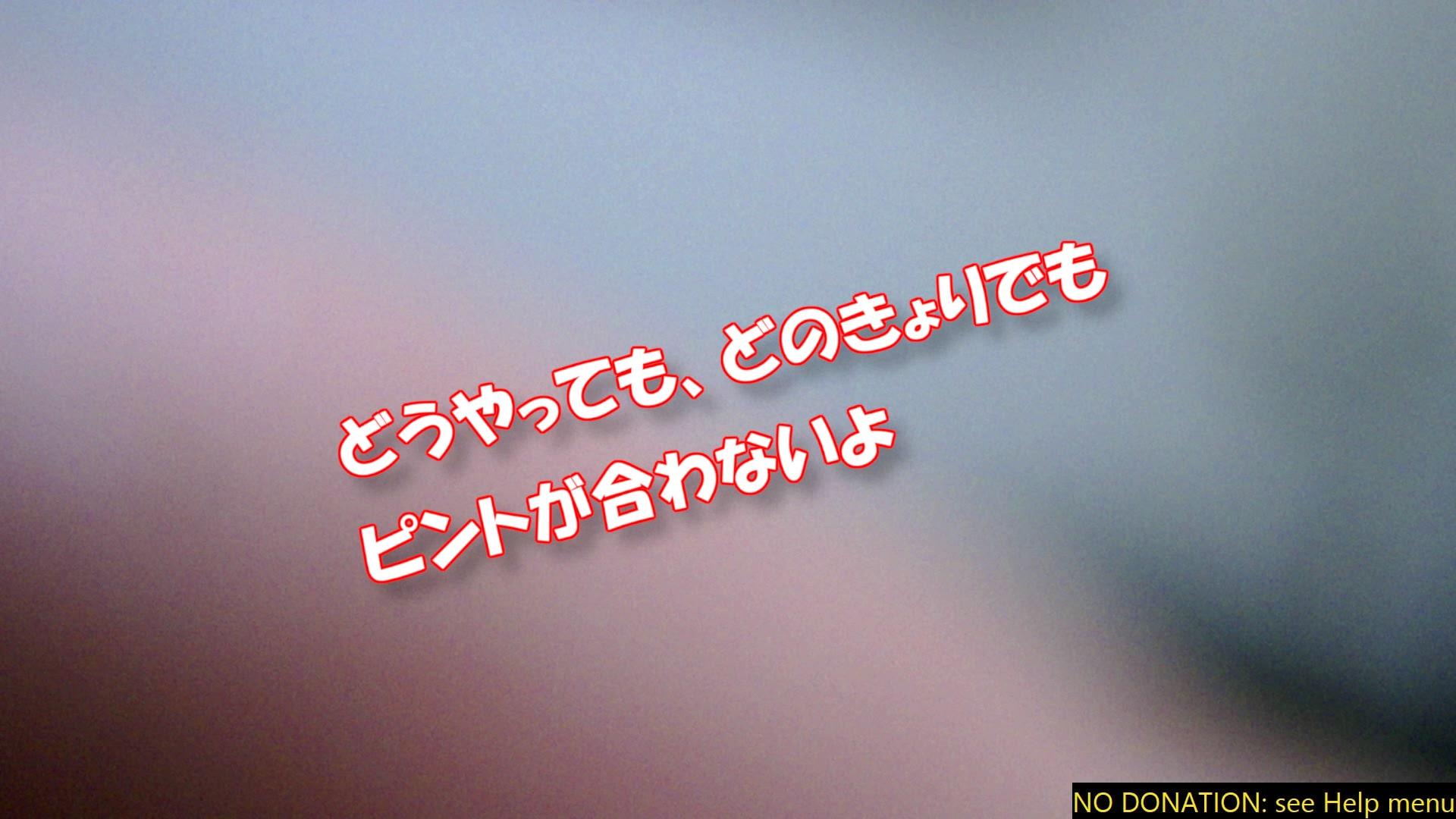 2019-04-24_04d-min.jpg
