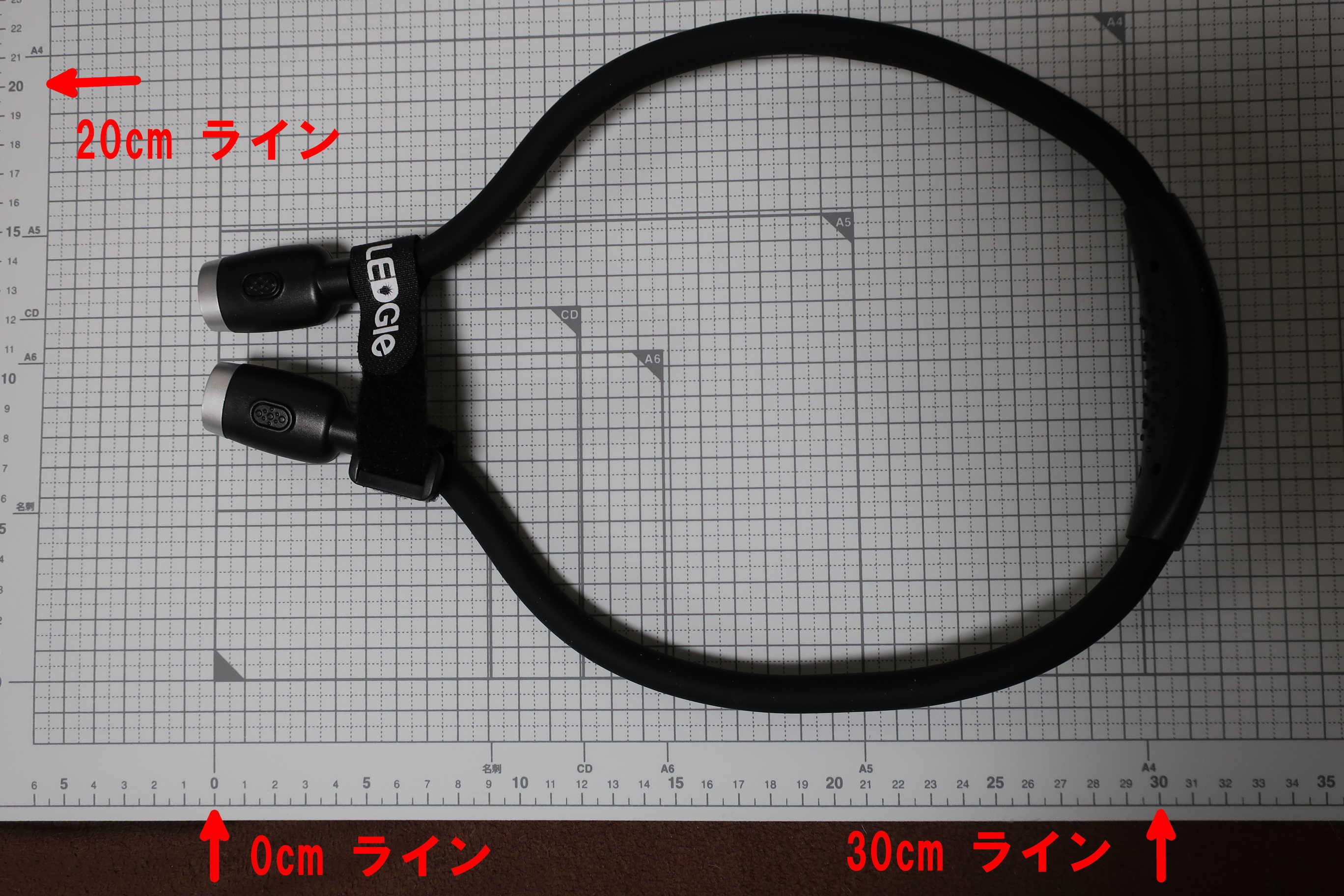 IMG_2760a.jpg