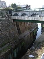 2021_02_02_住吉大社_一つ橋