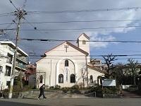 2021_02_02_玉出教会