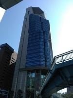 2021_02_20_フェニックスタワー
