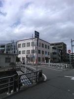 2021_02_23_上昭和橋