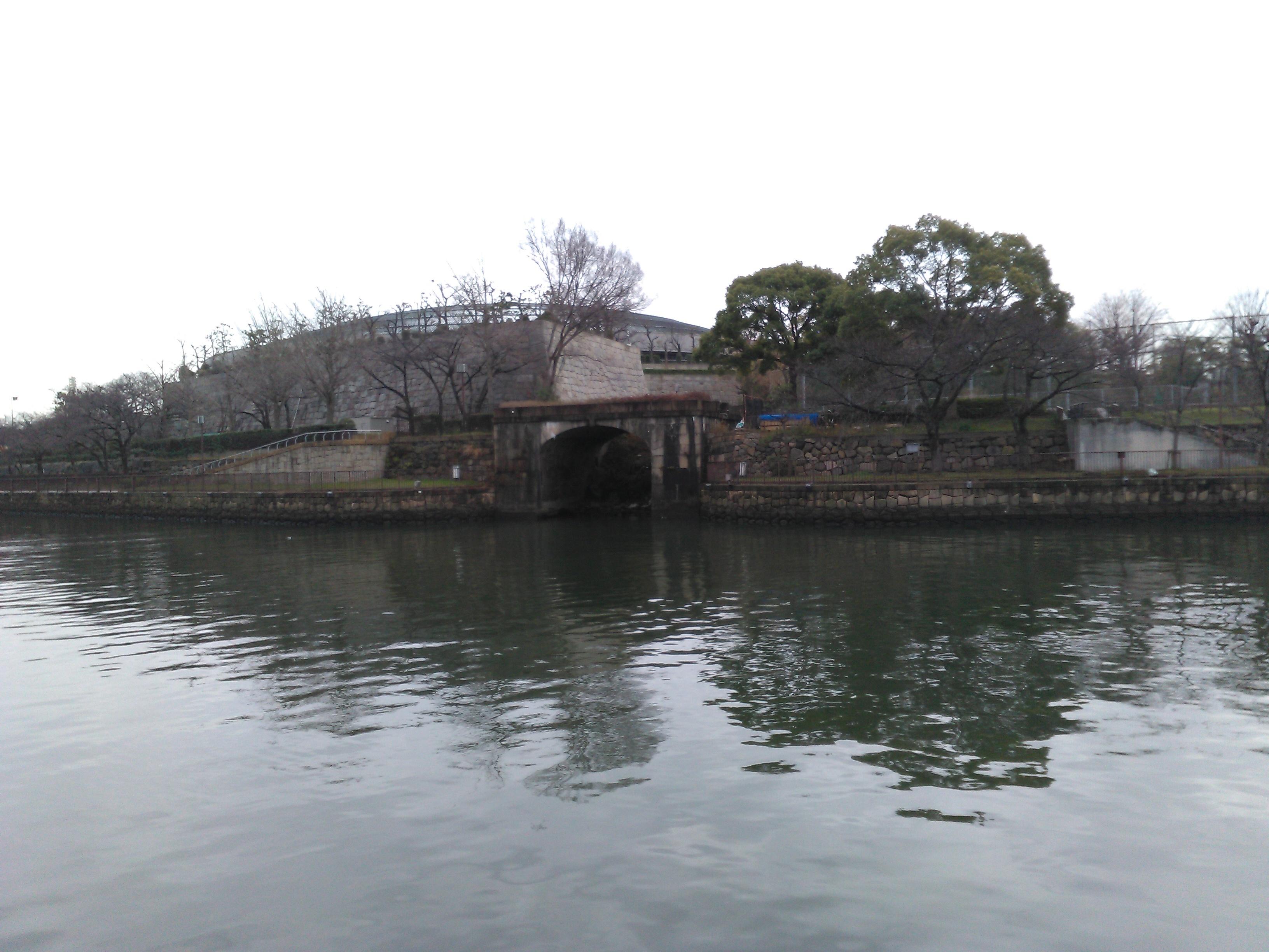 2021_02_26_荷揚げ門