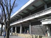 2021_02_27_ロームシアター京都
