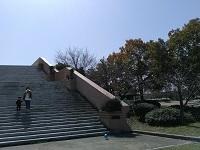 2021_03_19_乙姫橋_2