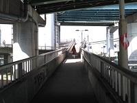 2021_03_19_汐干橋