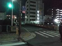 2021_03_18_栄橋_1