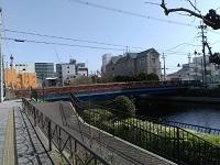 2021_03_19_栄橋_2