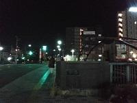 2021_03_18_勇橋_1