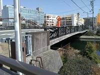 2021_03_19_勇橋_3