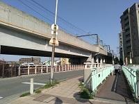 2021_04_21_下河原橋