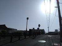 2021_04_21_箕輪橋