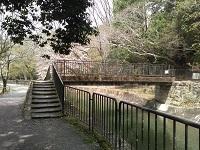 2021_03_30_第7号橋