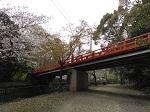 2021_03_30_本圀寺正嫡橋